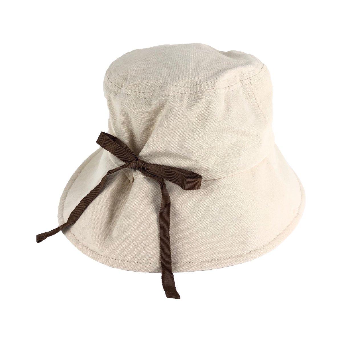 Tuck Hat 詳細画像13
