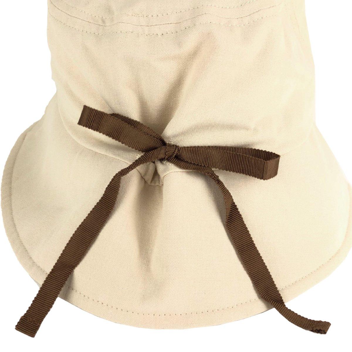 Tuck Hat 詳細画像14