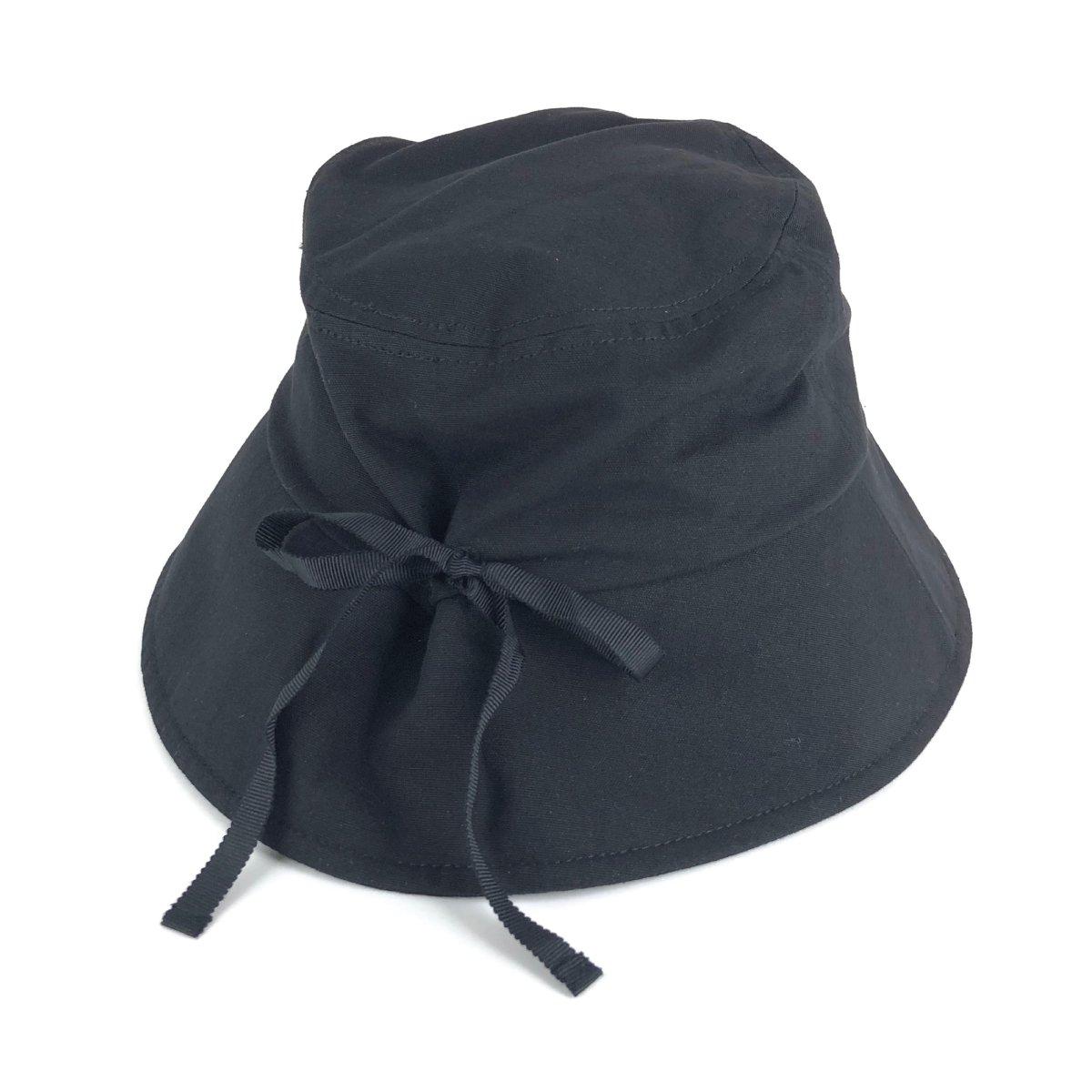 Tuck Hat 詳細画像15