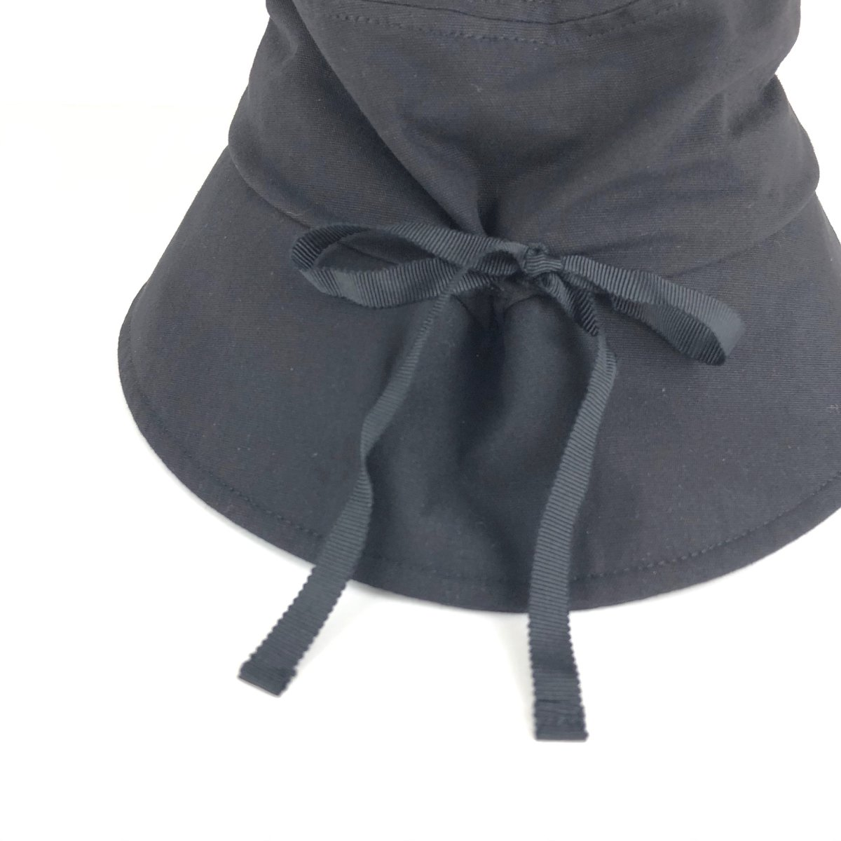 Tuck Hat 詳細画像16