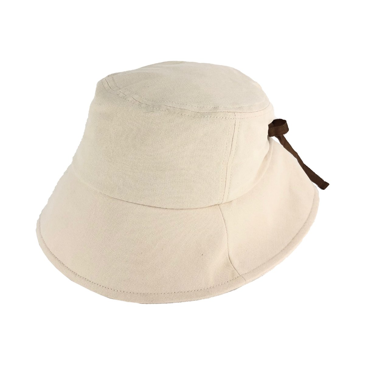 Tuck Hat 詳細画像2