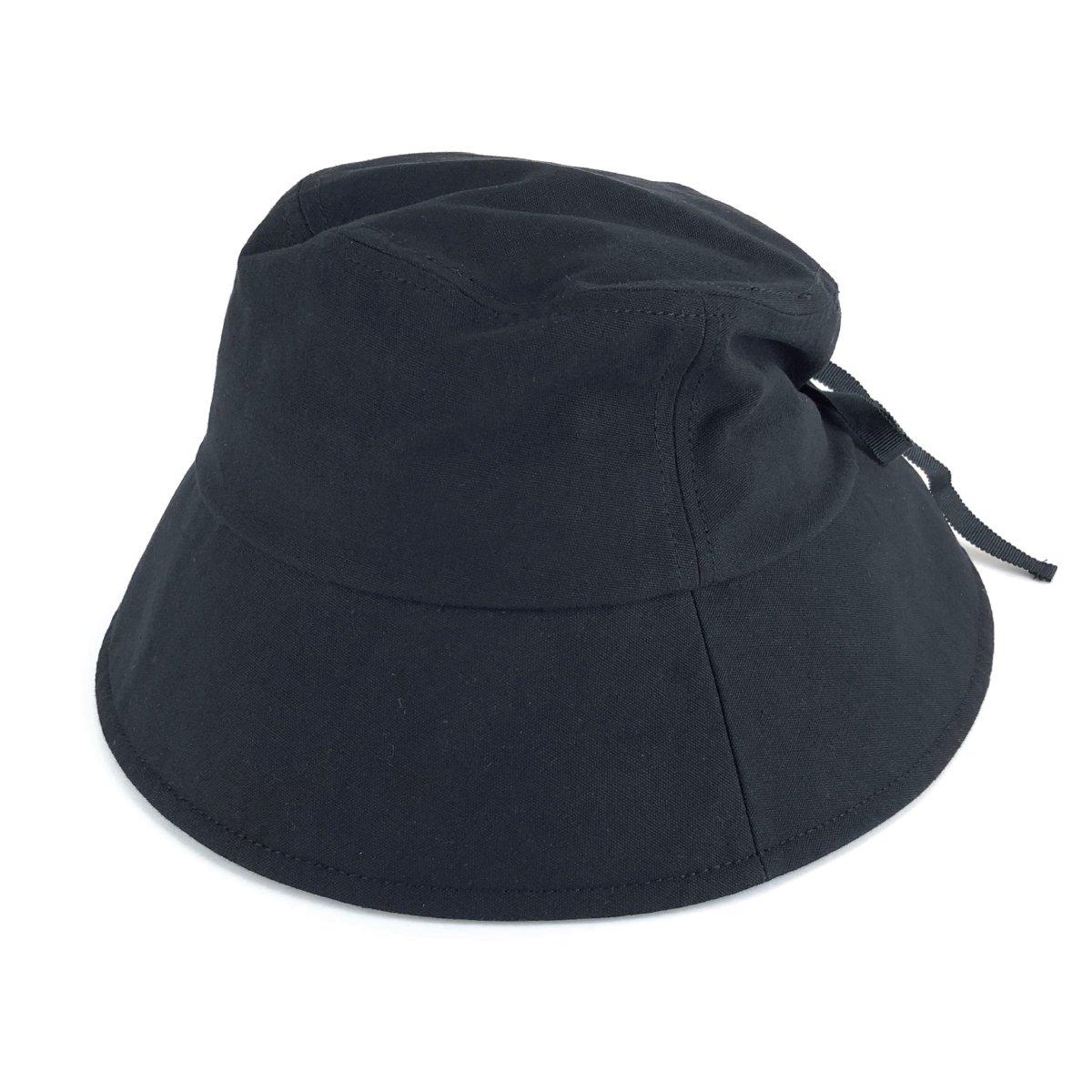 Tuck Hat 詳細画像3
