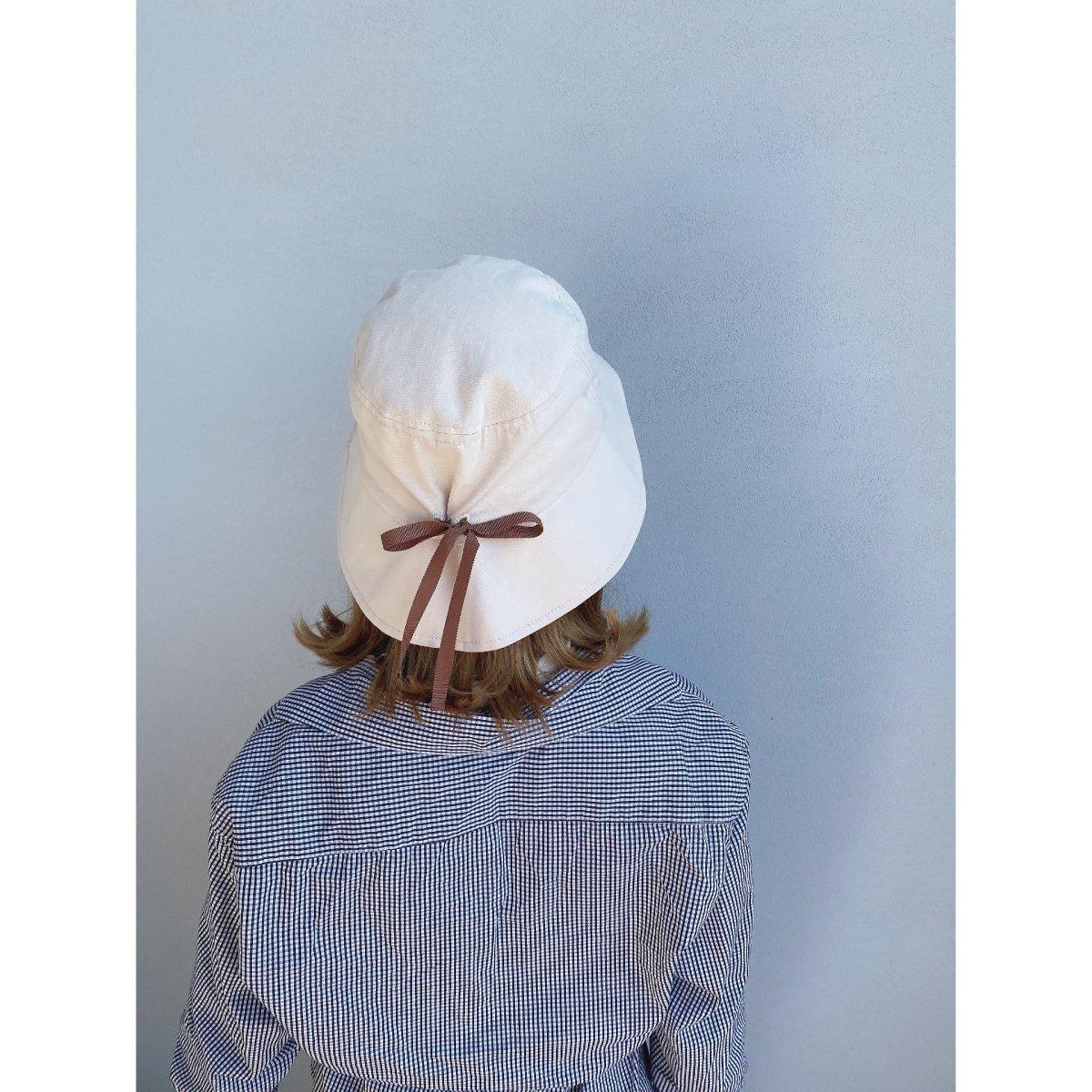 Tuck Hat 詳細画像40