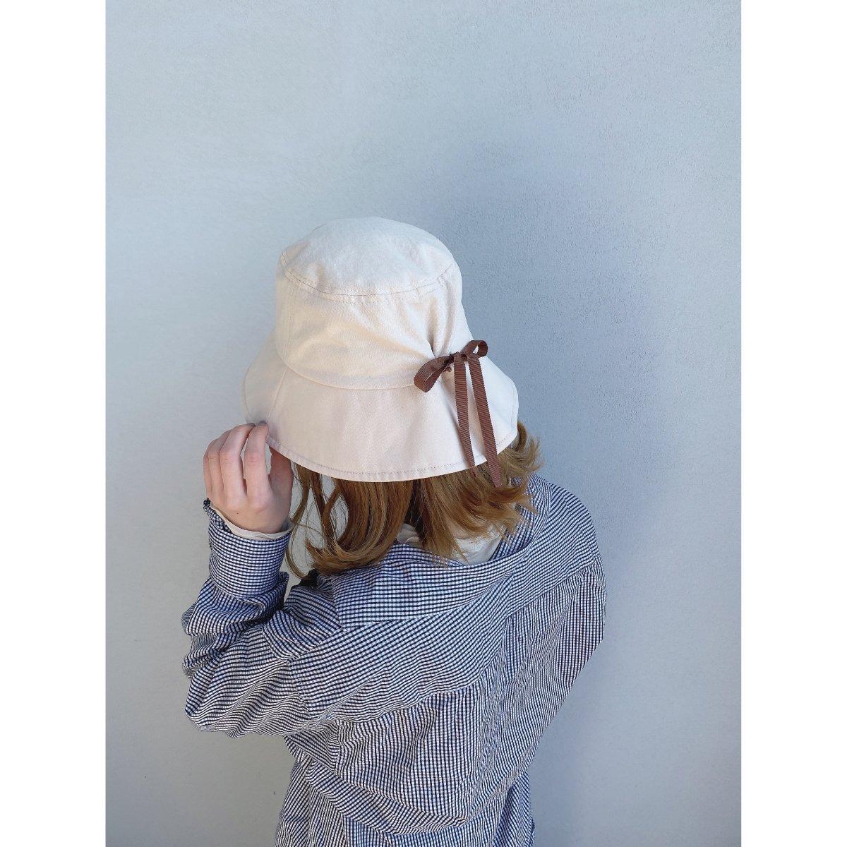 Tuck Hat 詳細画像41
