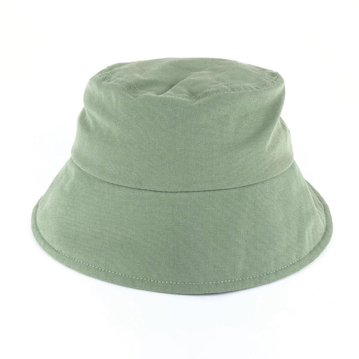 Tuck Hat 詳細画像7