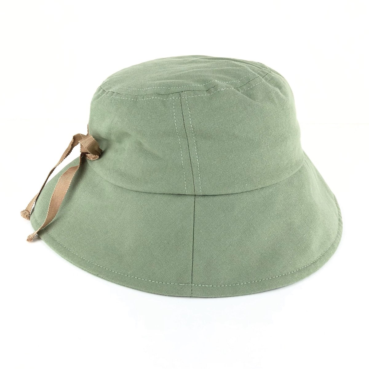 Tuck Hat 詳細画像8