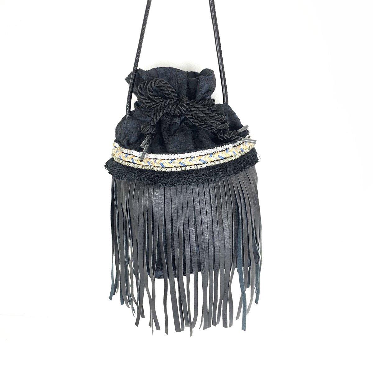 Fair Lady Bag 詳細画像1