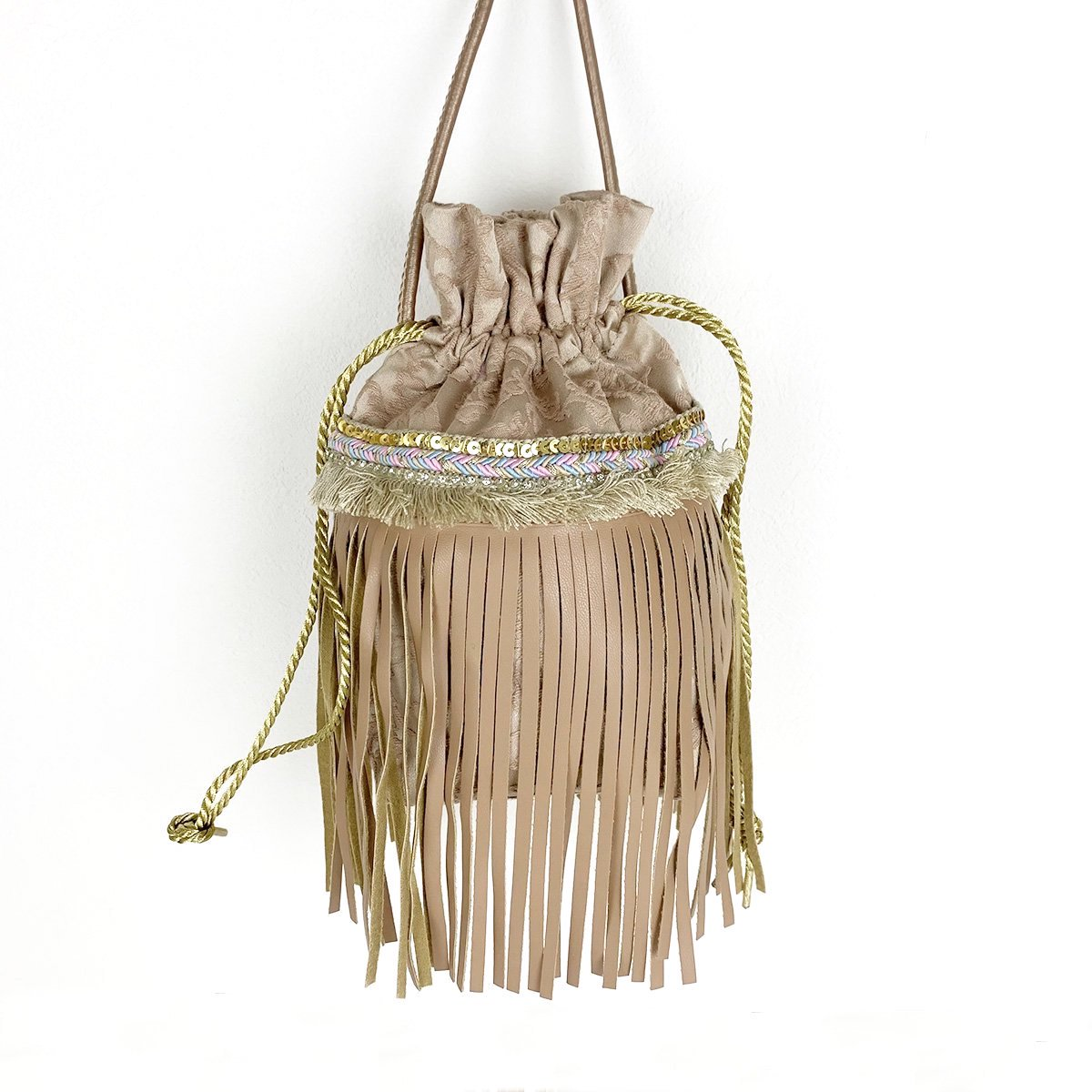 Fair Lady Bag 詳細画像2