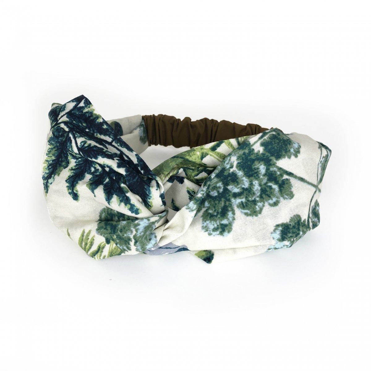Nature Turban 詳細画像1