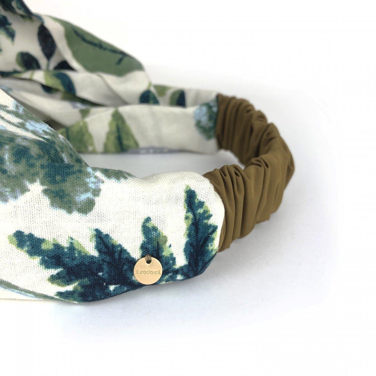 Nature Turban 詳細画像2