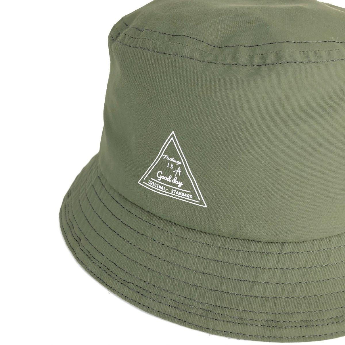 【KIDS】Kids Obey Hat 詳細画像10