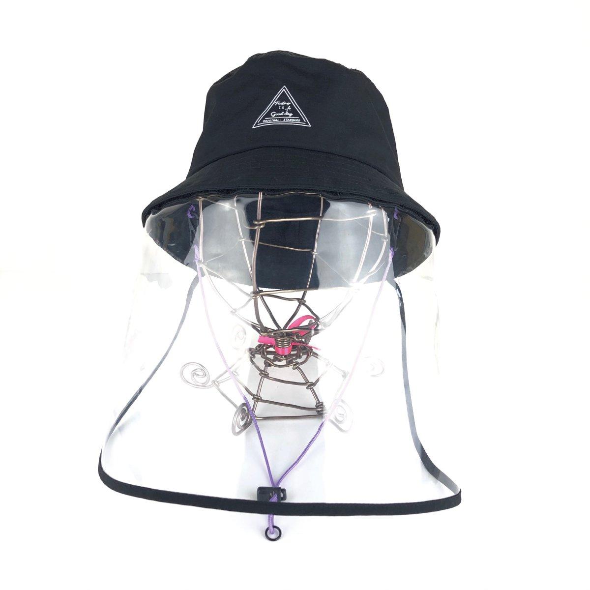 【KIDS】Kids Obey Hat 詳細画像12