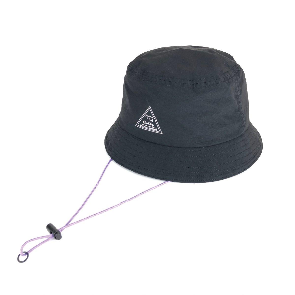 【KIDS】Kids Obey Hat 詳細画像13