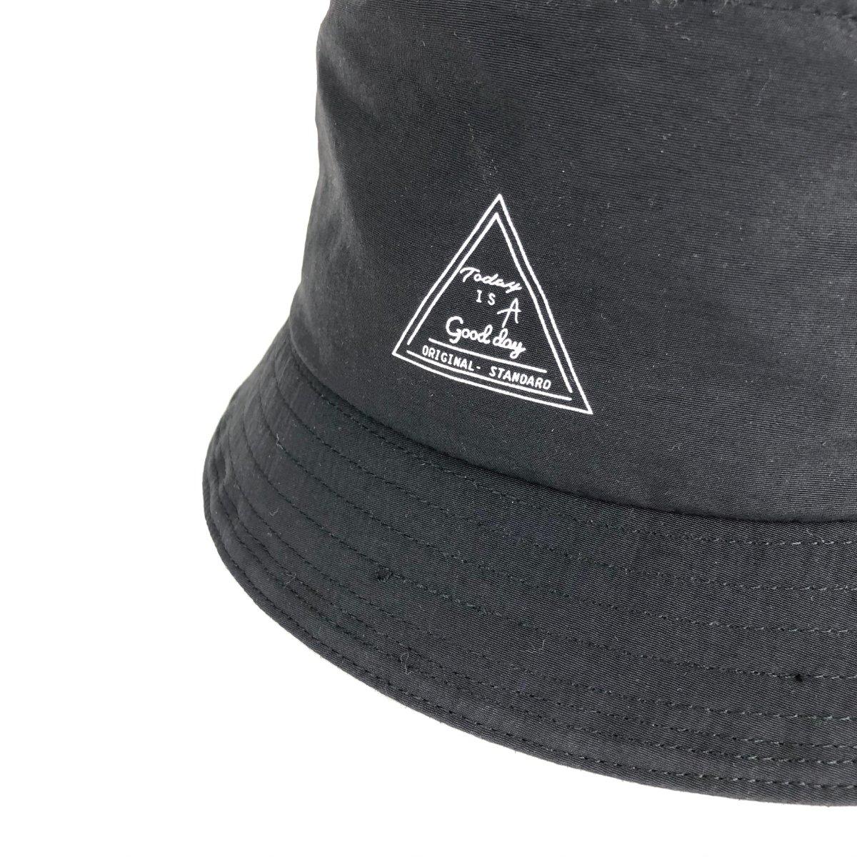 【KIDS】Kids Obey Hat 詳細画像14