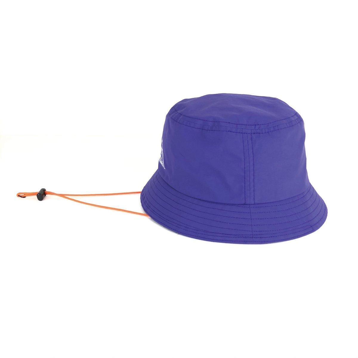 【KIDS】Kids Obey Hat 詳細画像16
