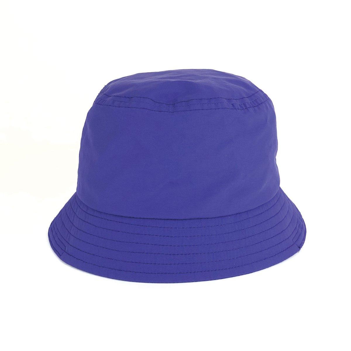 【KIDS】Kids Obey Hat 詳細画像17