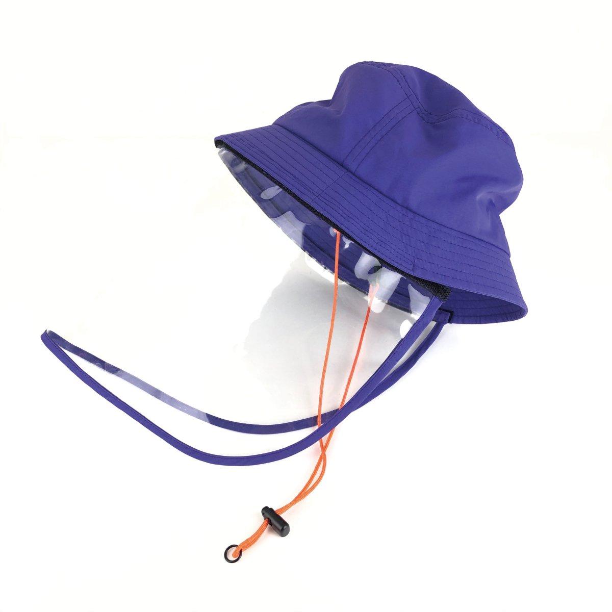 【KIDS】Kids Obey Hat 詳細画像25