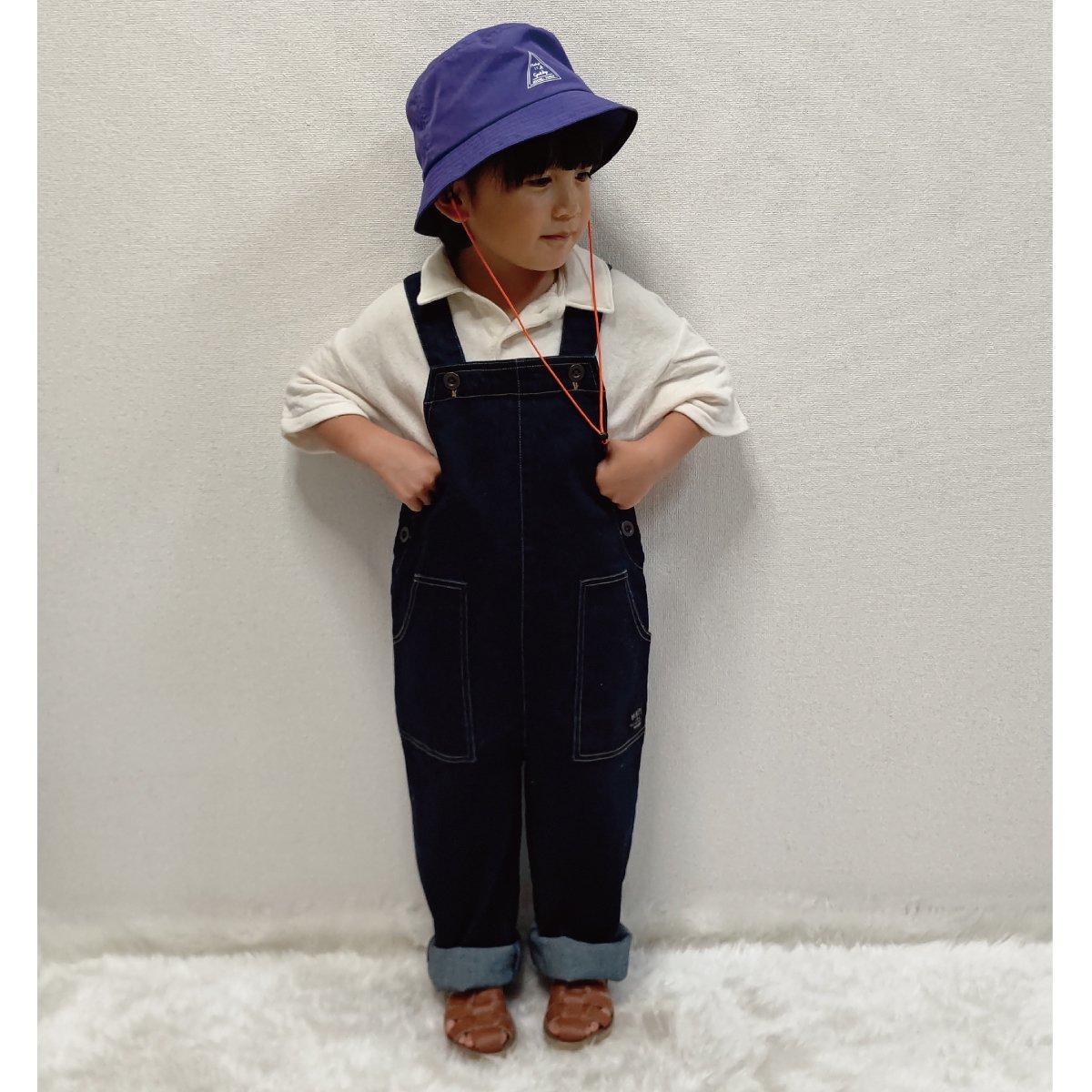 【KIDS】Kids Obey Hat 詳細画像28