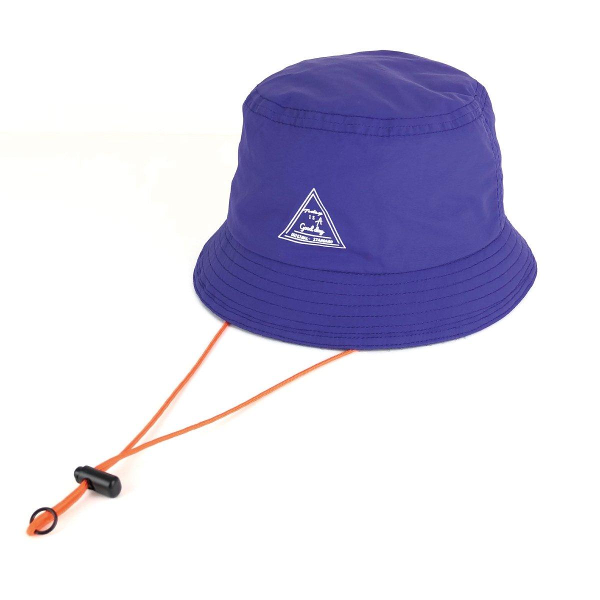 【KIDS】Kids Obey Hat 詳細画像5