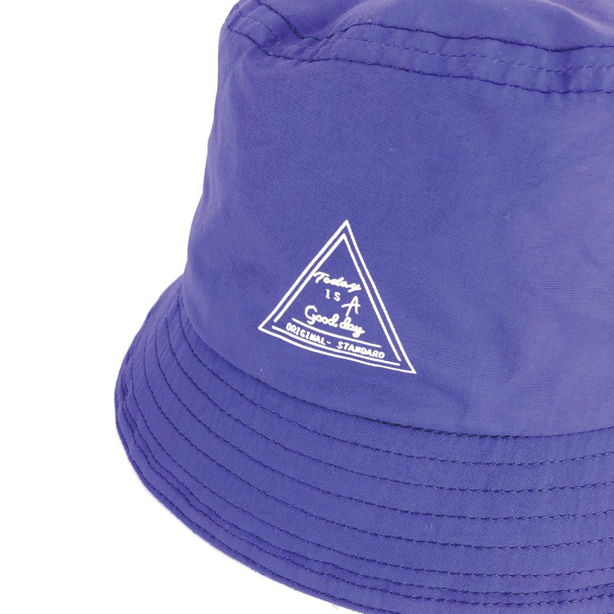 【KIDS】Kids Obey Hat 詳細画像6