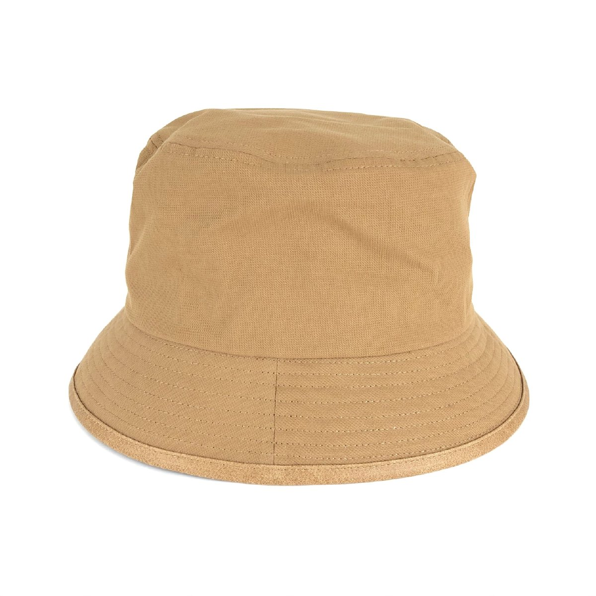 Leather Piping Hat 詳細画像11
