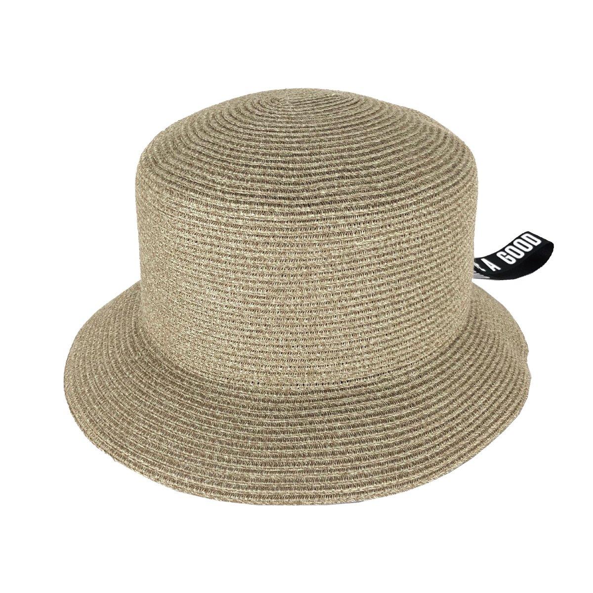 Tape Roll Hat 詳細画像1