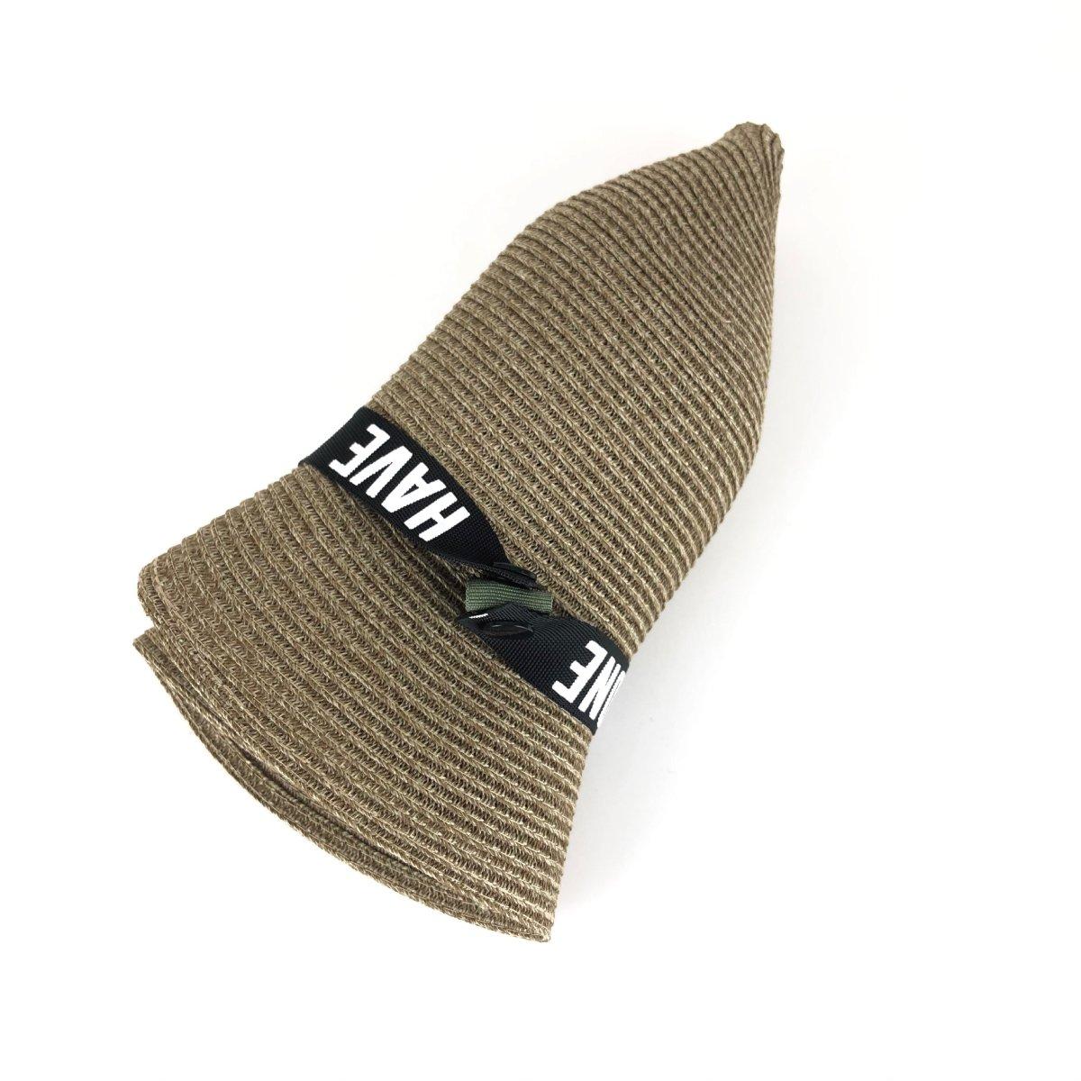 Tape Roll Hat 詳細画像12