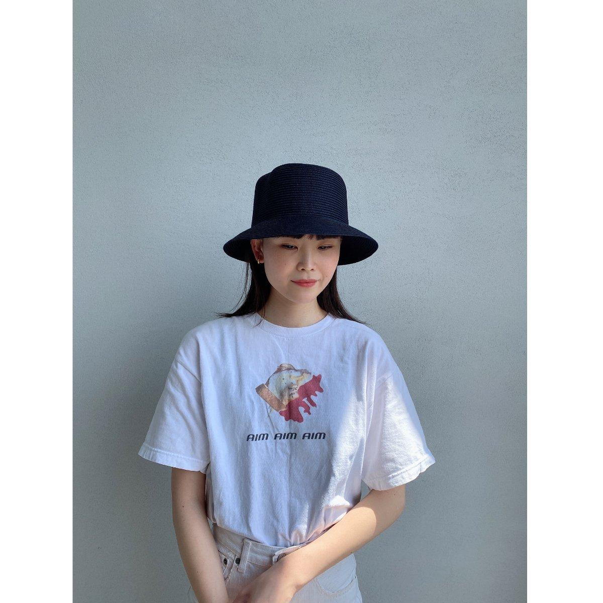 Tape Roll Hat 詳細画像17