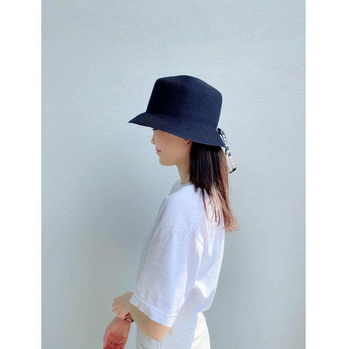 Tape Roll Hat 詳細画像18