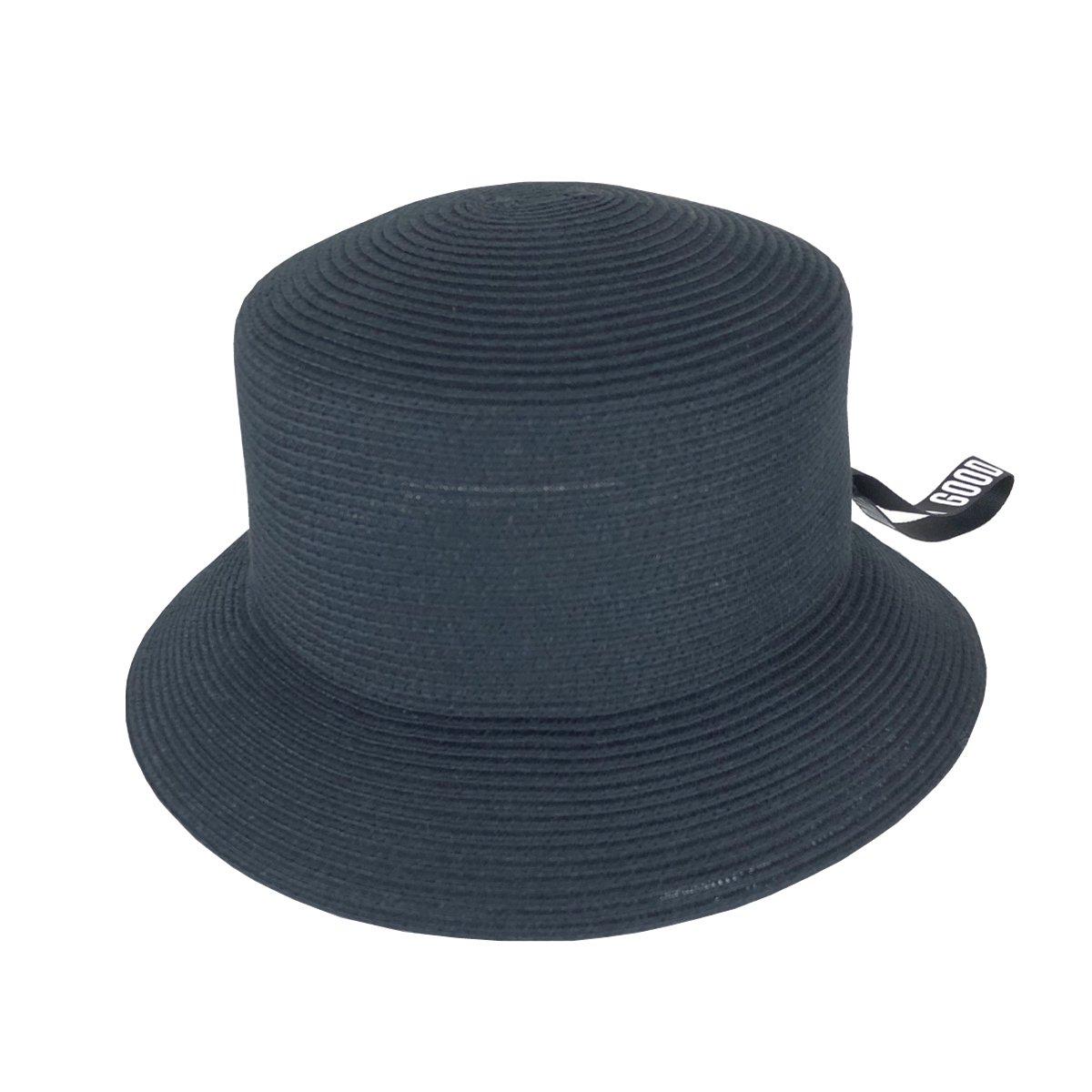 Tape Roll Hat 詳細画像2