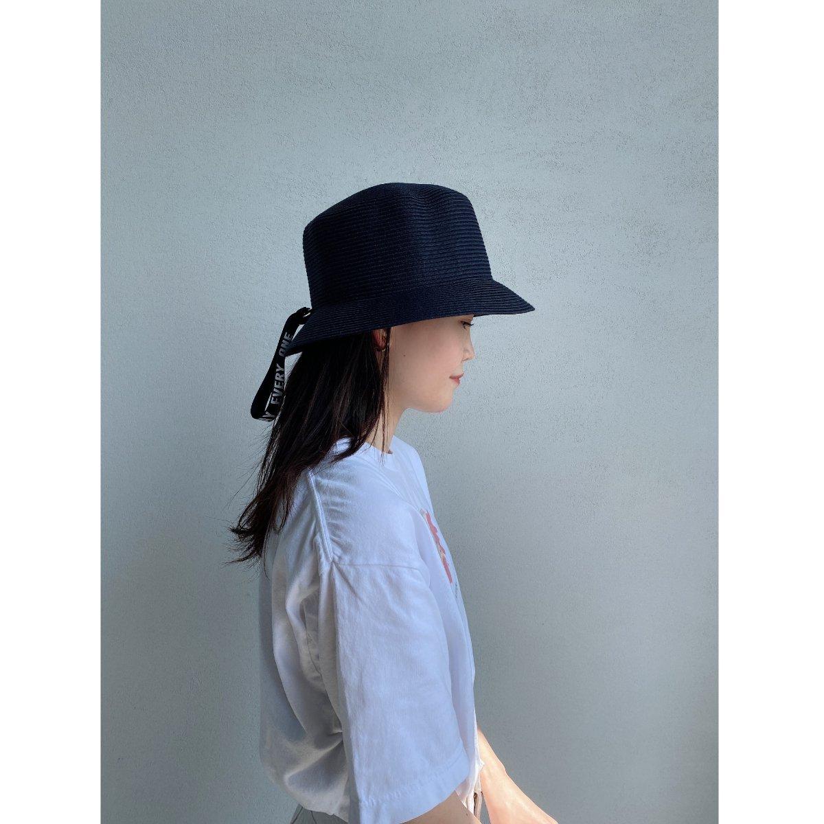 Tape Roll Hat 詳細画像21