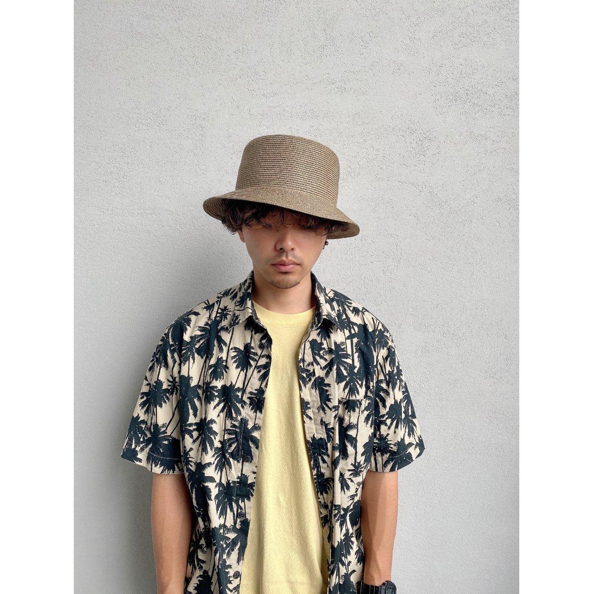 Tape Roll Hat 詳細画像23