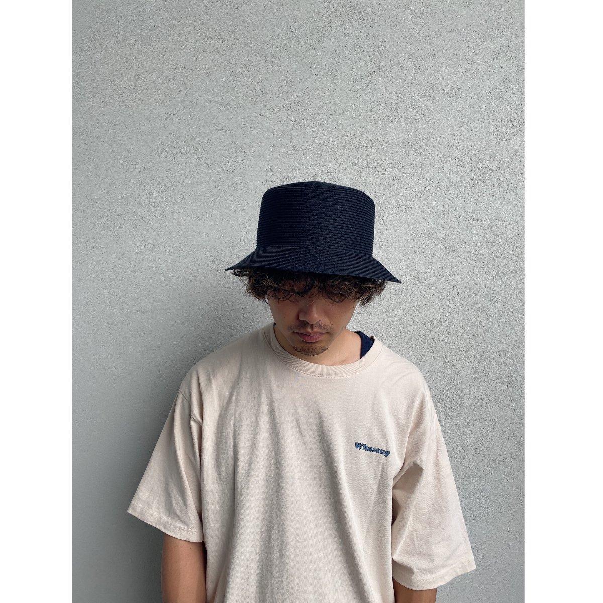 Tape Roll Hat 詳細画像27