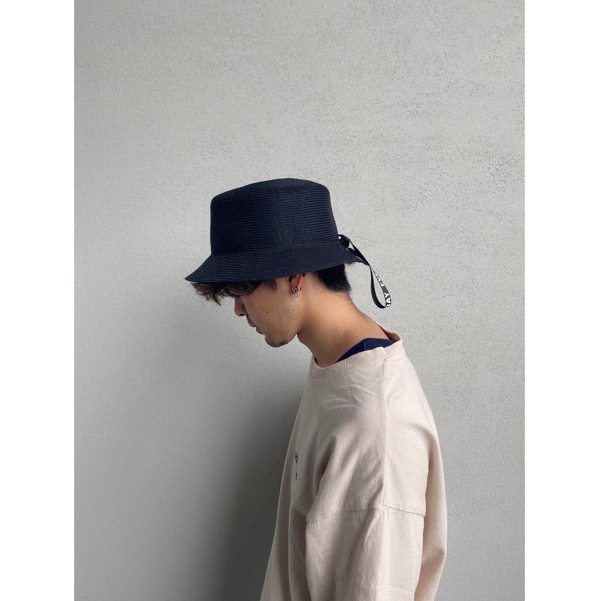 Tape Roll Hat 詳細画像28