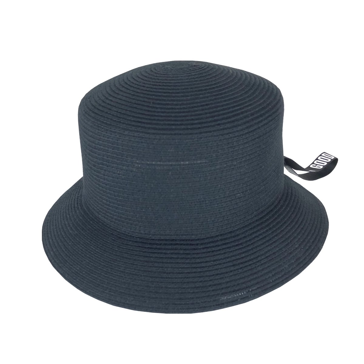 Tape Roll Hat 詳細画像3
