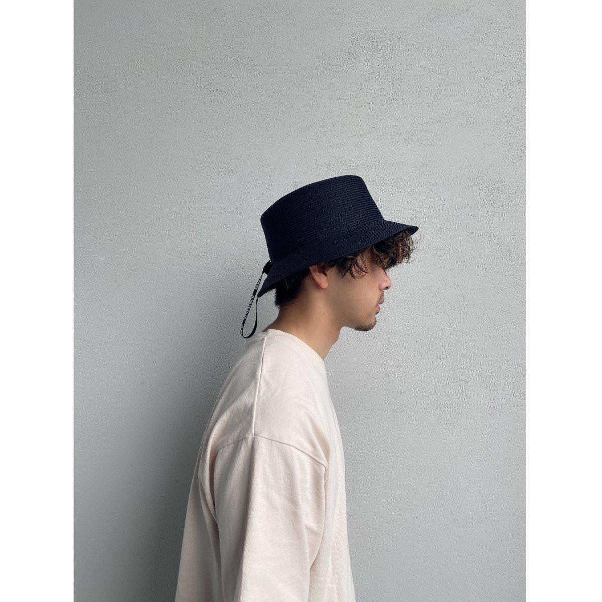 Tape Roll Hat 詳細画像30