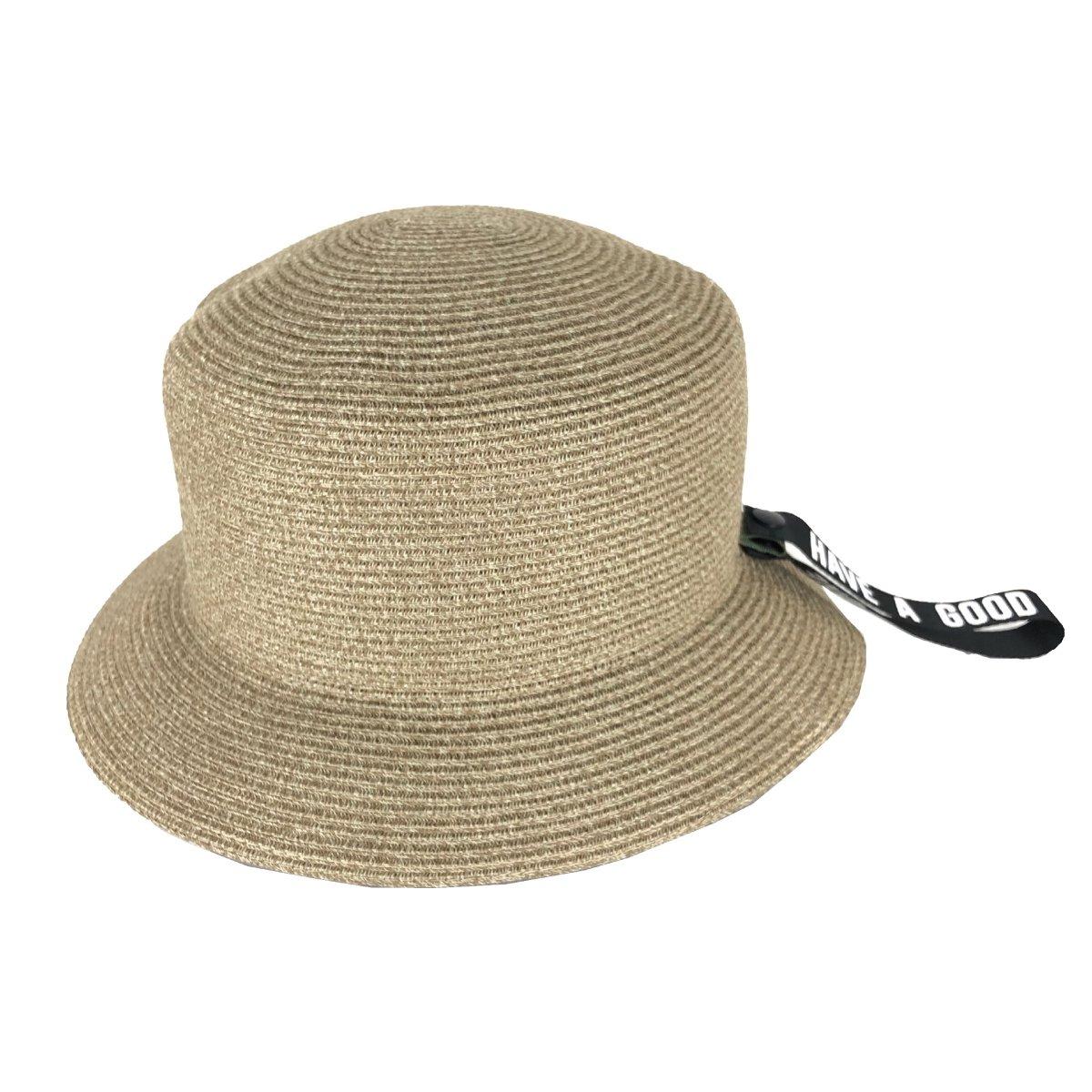 Tape Roll Hat 詳細画像5