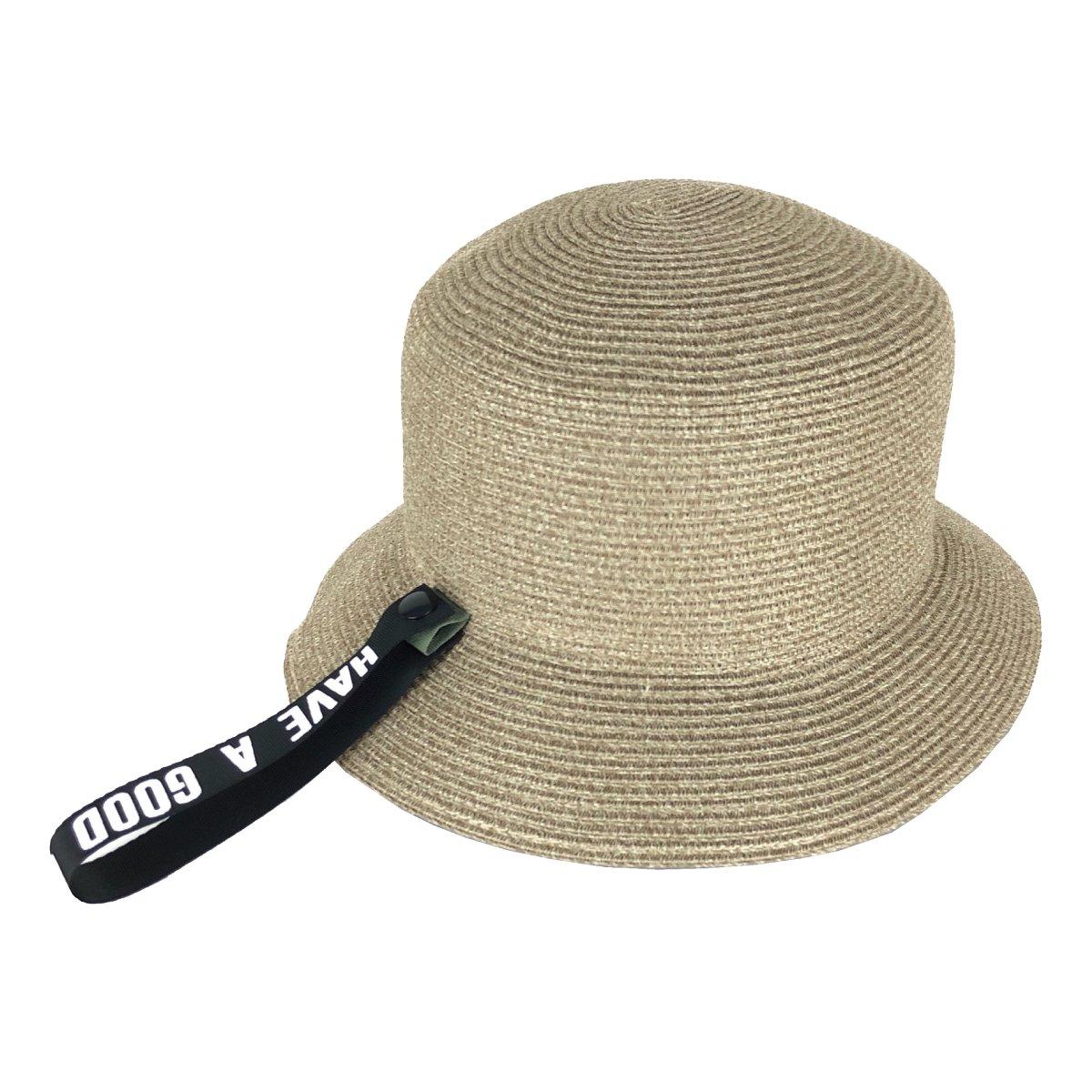 Tape Roll Hat 詳細画像6