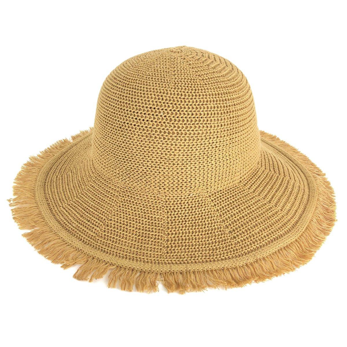 Nat Frifri Hat 詳細画像1