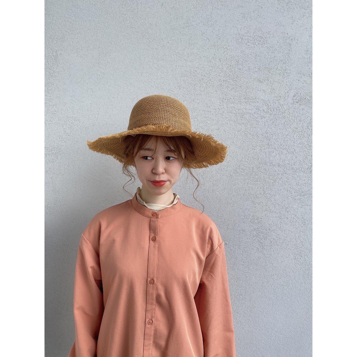 Nat Frifri Hat 詳細画像10