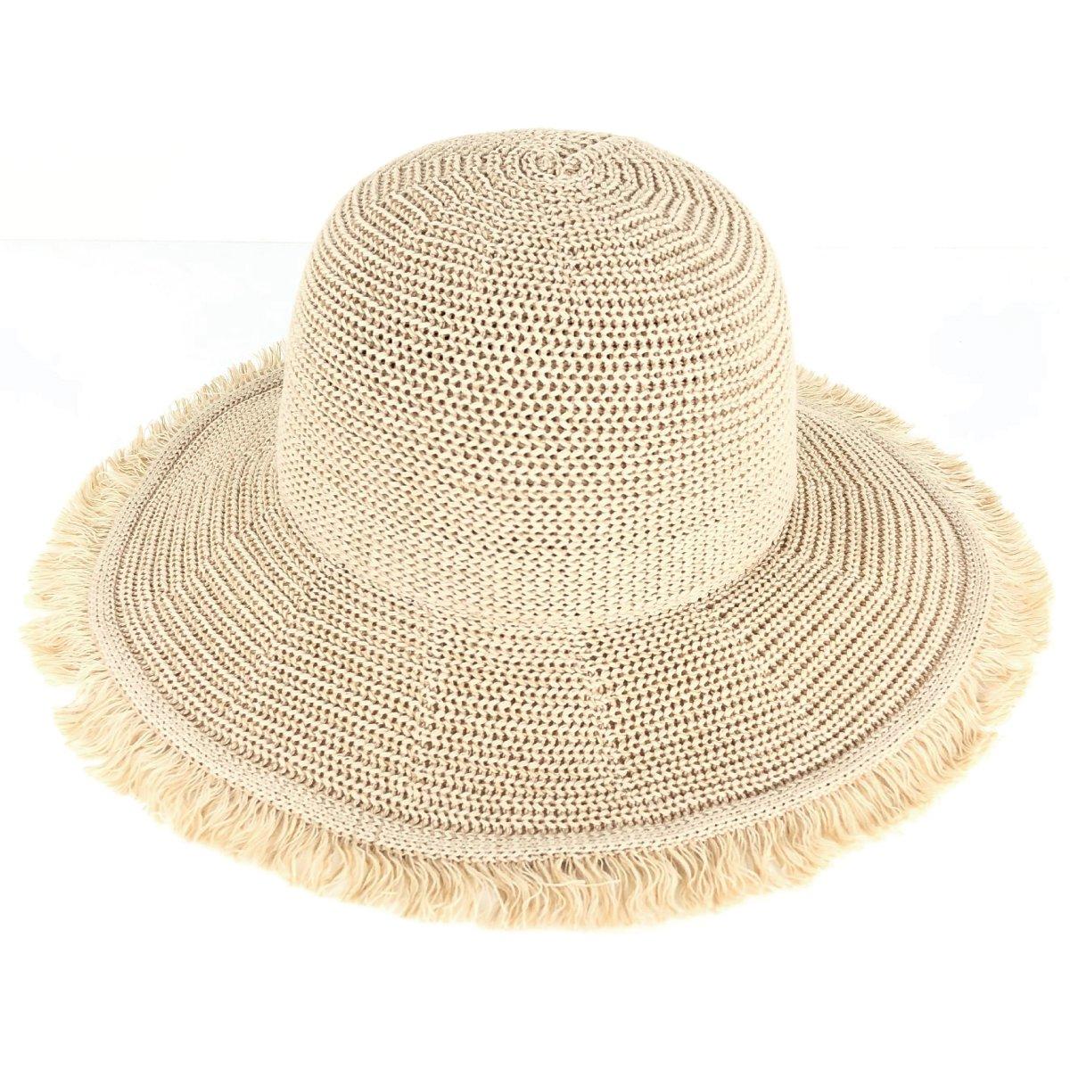 Nat Frifri Hat 詳細画像2
