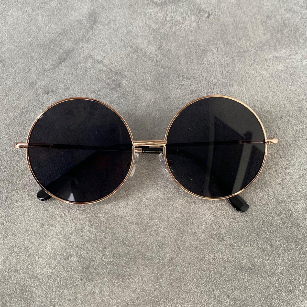 【KIDS】Kids Maru Sunglasses 詳細画像1