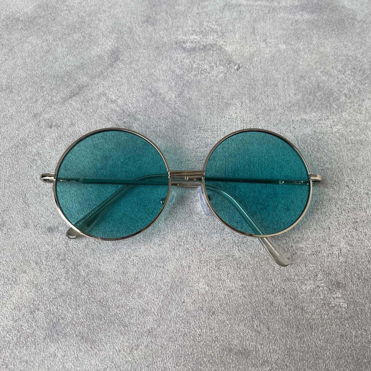 【KIDS】Kids Maru Sunglasses 詳細画像3