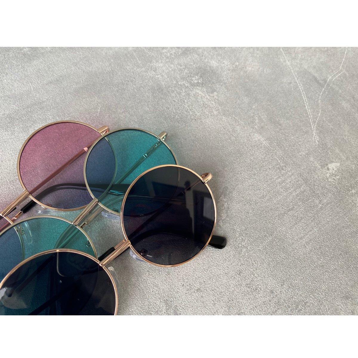 【KIDS】Kids Maru Sunglasses 詳細画像5