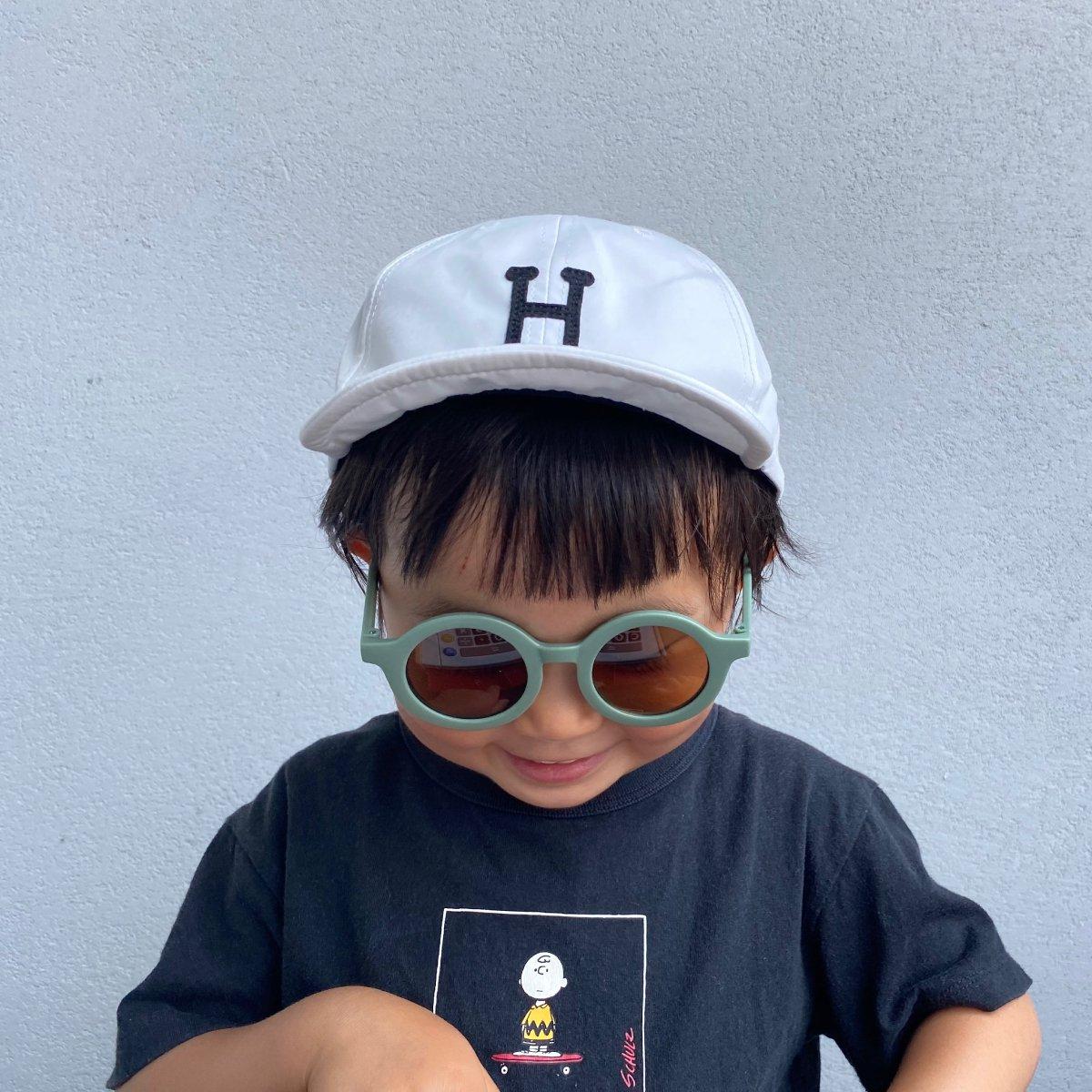 【KIDS】Kids Colorful Sunglasses 詳細画像10