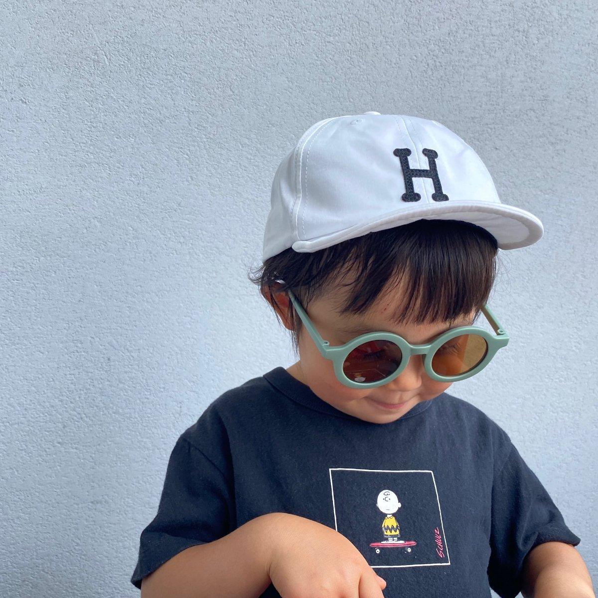 【KIDS】Kids Colorful Sunglasses 詳細画像12