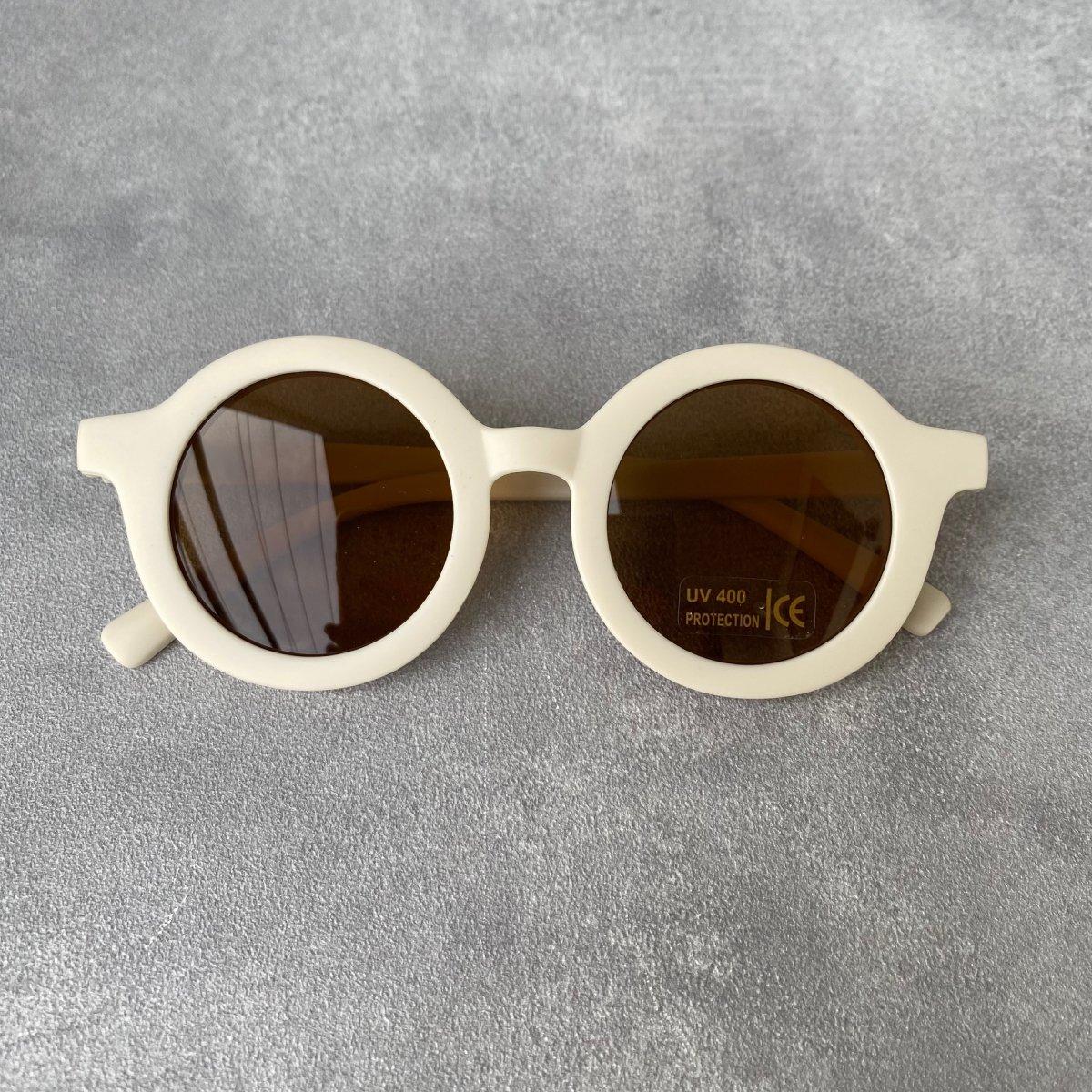 【KIDS】Kids Colorful Sunglasses 詳細画像4