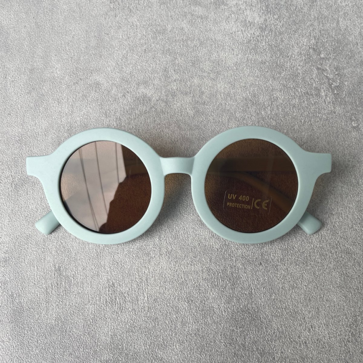 【KIDS】Kids Colorful Sunglasses 詳細画像5