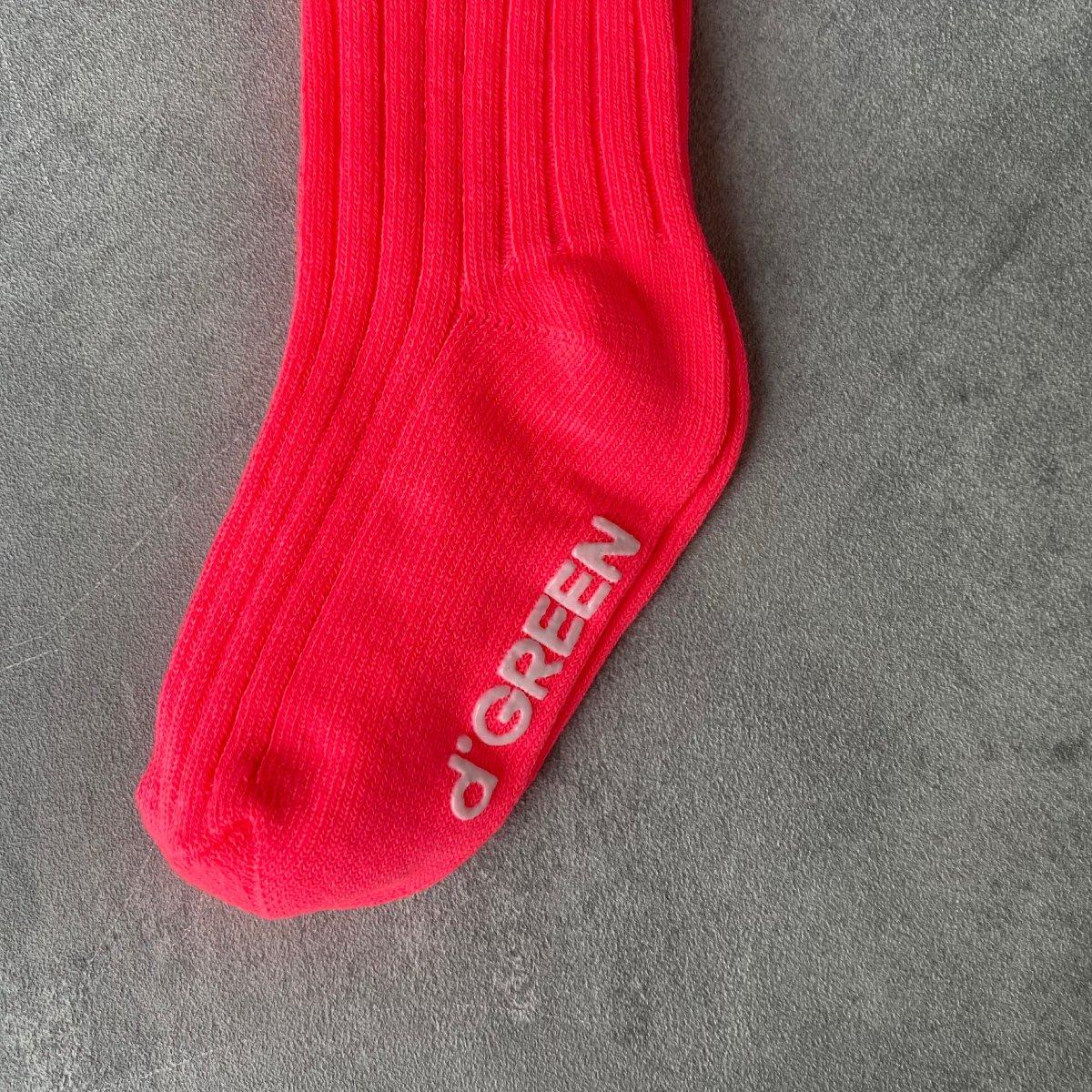 【KIDS】Neon Socks 詳細画像13