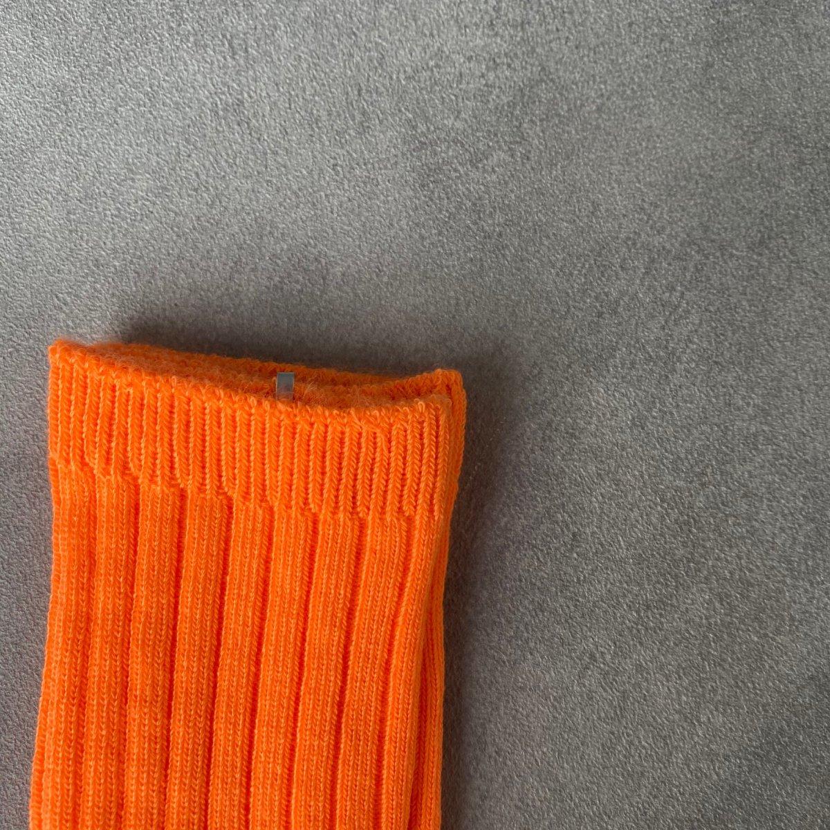 【KIDS】Neon Socks 詳細画像15